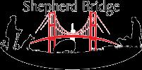 Çoban Köprüsü Projesi