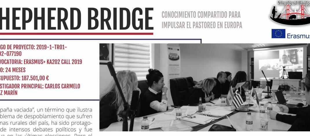 İspanya- Córdoba Üniversitesi     rapor yayınladı.